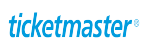 logo-ticketmaster
